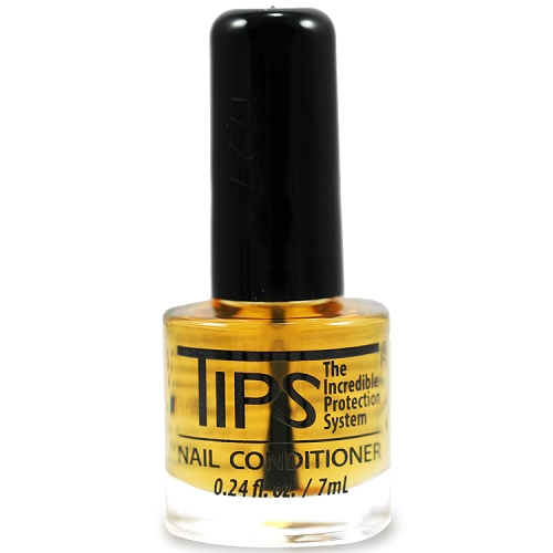 TIPS Nail Conditioner