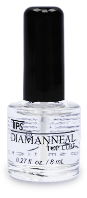 TIPS Diamanneal Top Coat